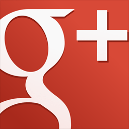 Visit Our Google+ Profile