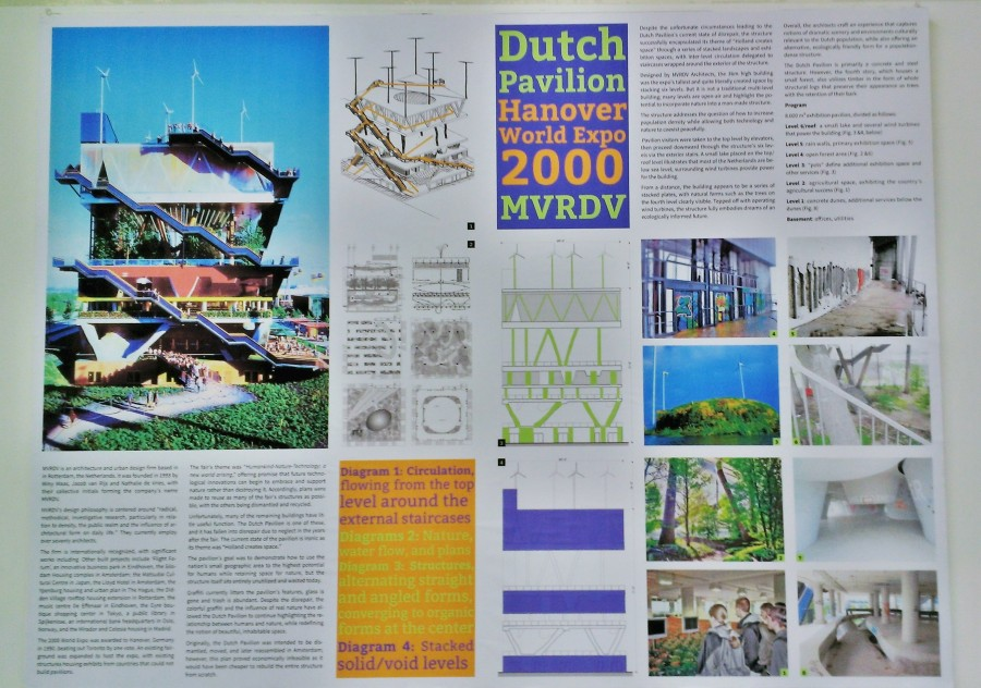Dutch-Pavilion-Board-Preview