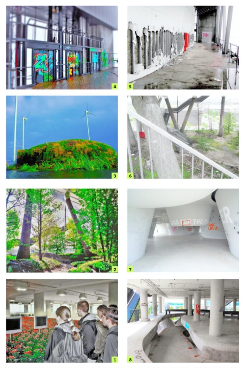 Dutch-Pavilion-Sequence