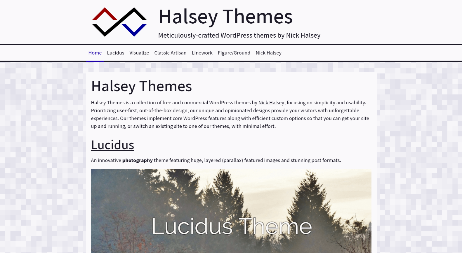 WordPress Themes Archives - Cello Expressions